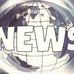 news-507772_640