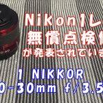 IMG_0805のコピー