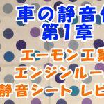 IMG_0922のコピー